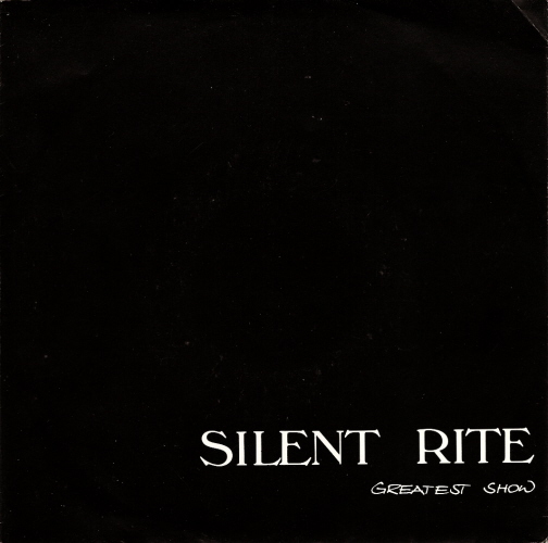 1982-silent_rite-greatest_show