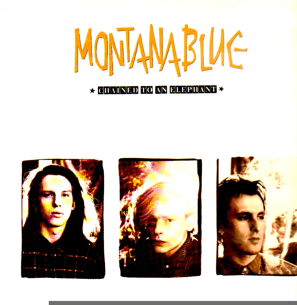 1988-montanablue-chained_to_an_elephant