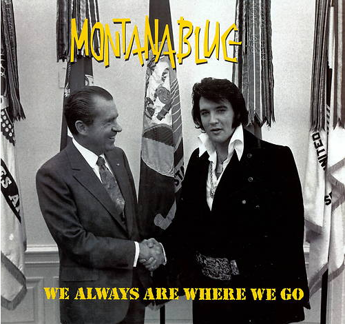 1991-montanablue-we_always_are_where_we_go