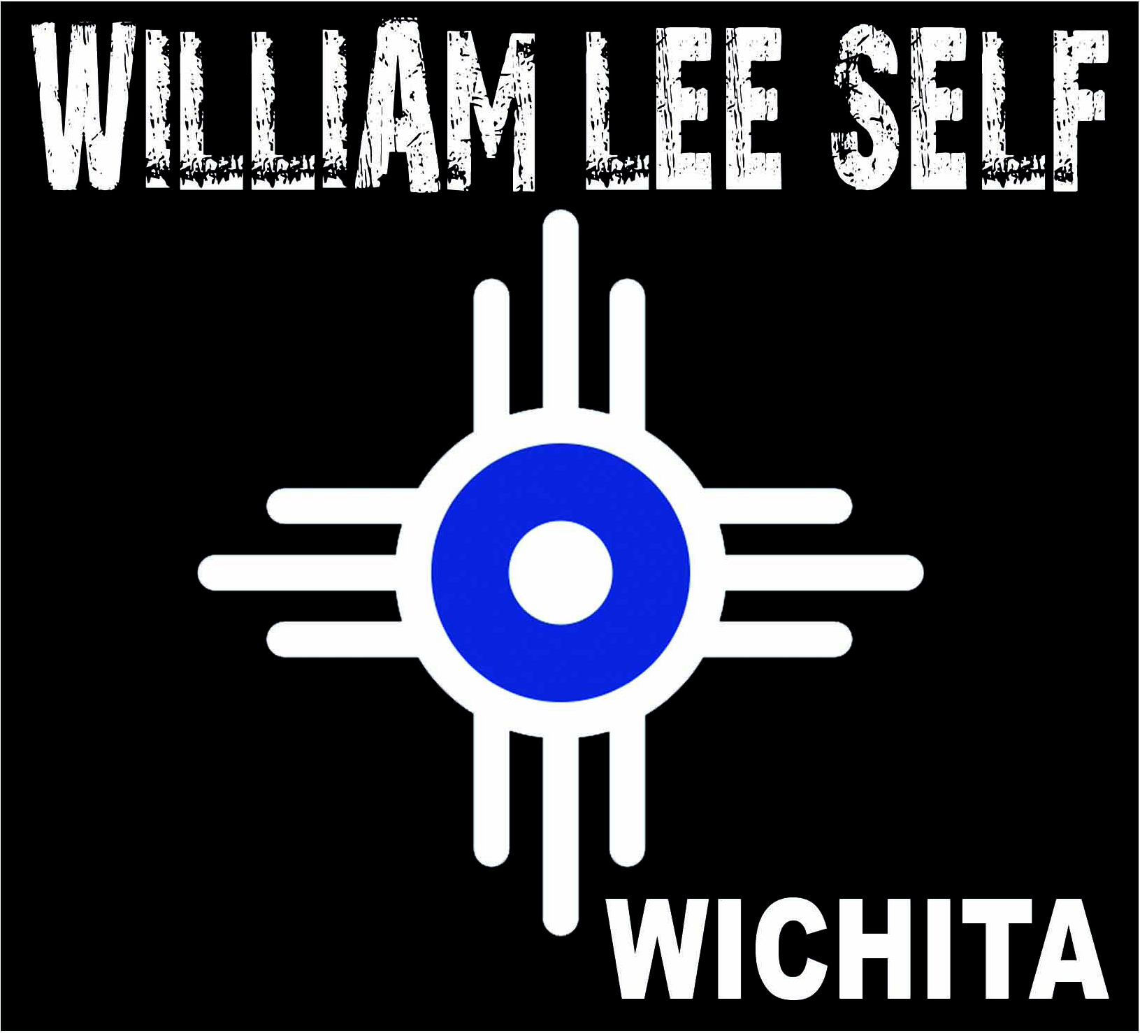 2013-william_lee_self-wichita2